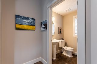 Photo 39: 1584 HECTOR Road in Edmonton: Zone 14 House for sale : MLS®# E4241162