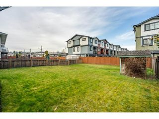 Photo 39: 183 HENDRY Place in New Westminster: Queensborough House for sale : MLS®# R2555096