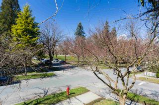 Photo 19: 3400 INVERNESS STREET in Vancouver: Knight House for sale (Vancouver East)  : MLS®# R2154358