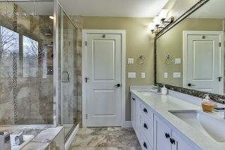 Photo 11: 7 3322 BLUE JAY Street in Abbotsford: Abbotsford West House for sale : MLS®# R2148969