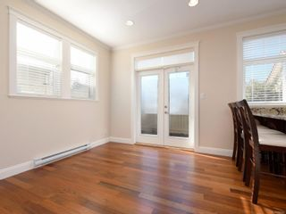 Photo 6: 2377 OAKVILLE Ave in Sidney: Si Sidney South-East House for sale : MLS®# 839345