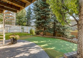 Photo 34: 11 Mt Assiniboine Circle SE in Calgary: McKenzie Lake Detached for sale : MLS®# A1152851