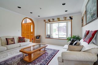 Photo 6: 7775 THORNHILL Drive in Vancouver: Fraserview VE House for sale (Vancouver East)  : MLS®# R2602807