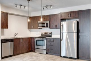 Photo 5: 3109 279 Copperpond Common SE in Calgary: Copperfield Apartment for sale : MLS®# A1097236