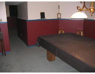 "Photo 10: 927 CITADEL Drive in Port_Coquitlam: Citadel PQ House for sale in ""CITADEL HEIGHTS"" (Port Coquitlam)  : MLS®# V662855"