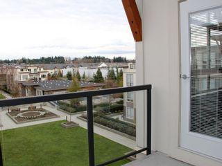 Photo 16: 428 15918 26 AVENUE in Surrey: Grandview Surrey Condo for sale (South Surrey White Rock)  : MLS®# R2024899