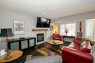 Photo 17: 141 Wood Valley Place SW in Calgary: Woodbine Detached for sale : MLS®# A1089498