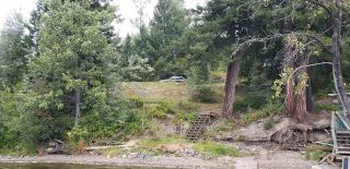 Photo 1: LOT 5 TAPPING Road: Cluculz Lake Land for sale (PG Rural West (Zone 77))  : MLS®# R2354485