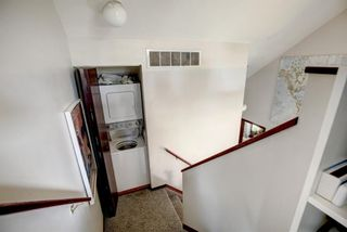 Photo 45: 136 Otter Street: Banff Detached for sale : MLS®# A1131955