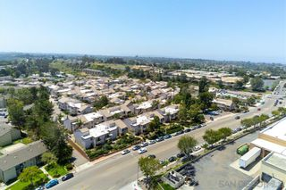 Photo 23: CLAIREMONT Condo for rent : 2 bedrooms : 4137 Mount Alifan Place #A in San Diego