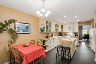 Photo 10: 14812 17th Street in Surrey: Sunnyside Park Surrey House for sale (South Surrey White Rock)