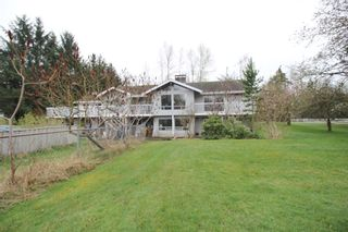 """Photo 16: 22033 28 Avenue in Langley: Campbell Valley House for sale in """"Campbell Valley"""" : MLS®# R2356683"""