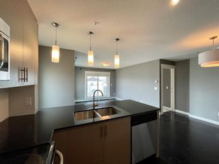 Photo 7: 1307 240 Skyview Ranch Road NE in Calgary: Skyview Ranch Apartment for sale : MLS®# A1133467