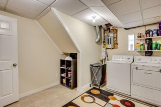 Photo 40: 93 ABERDARE Road NE in Calgary: Abbeydale Detached for sale : MLS®# C4240941