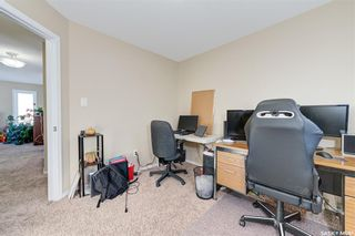 Photo 15: 7 6th Avenue South in Langham: Residential for sale : MLS®# SK841557