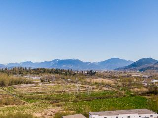 Photo 36: 33328 WREN Crescent in Abbotsford: Central Abbotsford House for sale : MLS®# R2567547