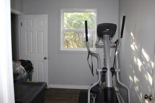 Photo 14: 5321 49 Avenue: Elk Point House for sale : MLS®# E4263313