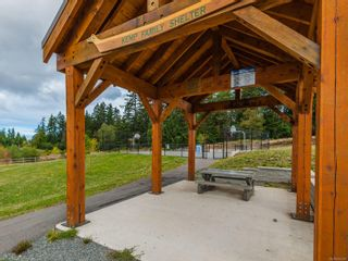 Photo 50: 5806 Linyard Rd in Nanaimo: Na North Nanaimo House for sale : MLS®# 854597