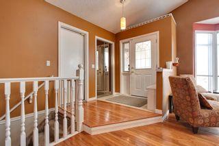 Photo 1: 4 Stradbrooke Rise SW in Calgary: Apartment for sale : MLS®# C3605638