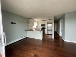 Photo 9: 8 2512 15 Street SW in Calgary: Bankview Apartment for sale : MLS®# A1139956