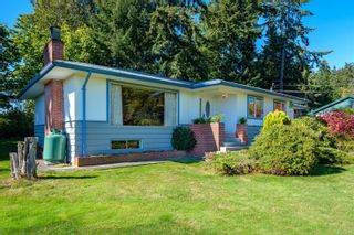 Photo 4: 4241 Buddington Rd in : CV Courtenay South House for sale (Comox Valley)  : MLS®# 857163