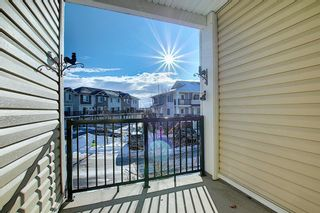 Photo 23: 70 300 Marina Drive: Chestermere Row/Townhouse for sale : MLS®# A1061724