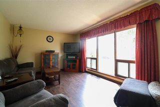 Photo 10: 567 Addis Avenue: West St Paul Residential for sale (R15)  : MLS®# 202119383