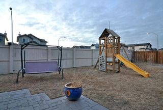 Photo 33: 128 Coventry Hills Drive NE in Calgary: Coventry Hills Detached for sale : MLS®# A1072239
