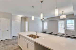 Photo 8: 301 30 Mahogany Mews SE in Calgary: Mahogany Apartment for sale : MLS®# A1094376
