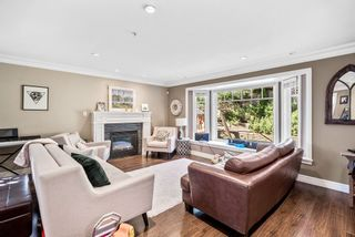 Photo 7: 2526 SE MARINE Drive in Vancouver: South Marine House for sale (Vancouver East)  : MLS®# R2556122