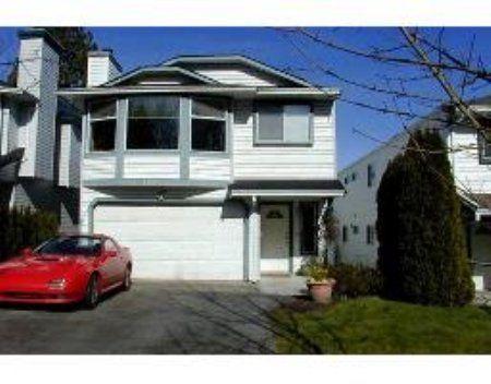 Main Photo: V524941: House for sale (Mary Hill)  : MLS®# V524941