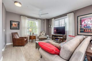 Photo 12: 1 2150 SALISBURY AVENUE in Port Coquitlam: Glenwood PQ Townhouse for sale : MLS®# R2549084