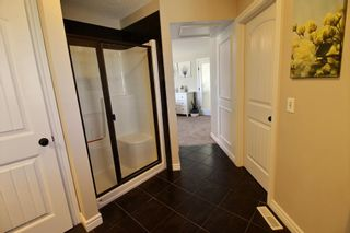 Photo 21: 5 MEADOWVIEW Landing: Spruce Grove House for sale : MLS®# E4266120