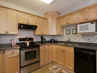 Photo 4: 3175 WALLACE Crescent in Prince George: Hart Highlands House for sale (PG City North (Zone 73))  : MLS®# N205793