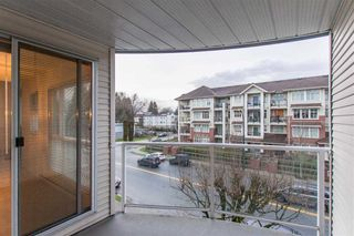 "Photo 11: 304 2339 SHAUGHNESSY Street in Port Coquitlam: Central Pt Coquitlam Condo for sale in ""Shaughnessy Court"" : MLS®# R2328535"