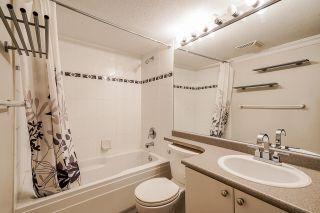 Photo 17: 305 9668 148 Street in Surrey: Guildford Condo for sale (North Surrey)  : MLS®# R2620868