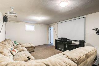 Photo 9: 12232 Dovercourt Crescent NW in Edmonton: Zone 04 House for sale : MLS®# E4235853