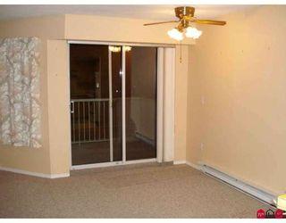 """Photo 8: 106 20064 56TH Avenue in Langley: Langley City Condo for sale in """"Baldi Creek Cove"""" : MLS®# F2730663"""