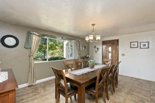 Photo 5: SAN DIEGO House for sale : 4 bedrooms : 11155 Oakcreek Dr in Lakeside