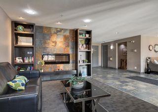 Photo 20: 2301 310 Mckenzie Towne Gate SE in Calgary: McKenzie Towne Apartment for sale : MLS®# A1103727