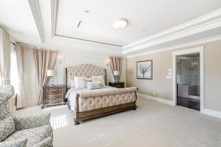Photo 26: 2966 161A Street in Surrey: Grandview Surrey House for sale (South Surrey White Rock)  : MLS®# R2599780