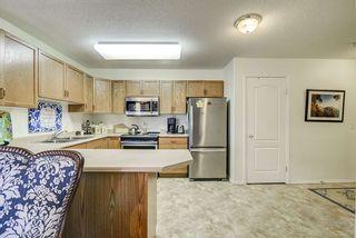 Photo 21: 103 6623 172 Street in Edmonton: Zone 20 Condo for sale : MLS®# E4224265
