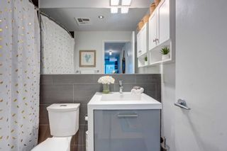 Photo 17: 609 1201 E Dundas Street in Toronto: South Riverdale Condo for sale (Toronto E01)  : MLS®# E5000630
