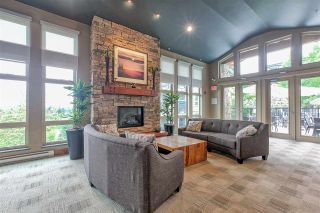 """Photo 12: 315 1330 GENEST Way in Coquitlam: Westwood Plateau Condo for sale in """"The Lanterns"""" : MLS®# R2277499"""