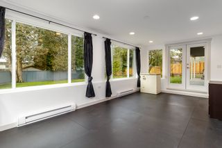 Photo 18: 670 MADERA Court in Coquitlam: Central Coquitlam House for sale : MLS®# R2328219