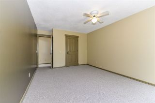 Photo 30: : Rural Parkland County House for sale : MLS®# E4202430