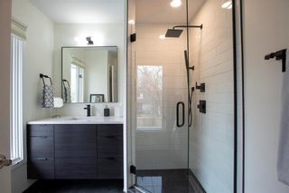 Photo 33: 7 1800 Wellington Crescent in Winnipeg: Tuxedo Condominium for sale (1E)  : MLS®# 202111009