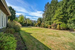 """Photo 32: 2543 138TH Street in Surrey: Elgin Chantrell House for sale in """"Peninsula Park"""" (South Surrey White Rock)  : MLS®# R2616435"""