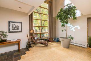 Main Photo: 9318 109 Avenue in Edmonton: Zone 13 House for sale : MLS®# E4247554