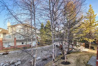 Photo 41: 3204 7171 Coach Hill Road SW in Calgary: Coach Hill Row/Townhouse for sale : MLS®# A1087587